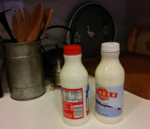 creamandmilk