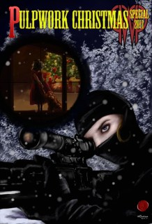 christmas-eve-killers-cover-400x590