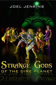 strange-gods-front-cover-1314x2000