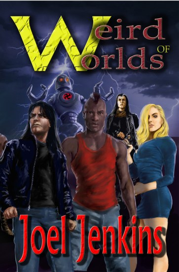 weird-worlds-cover1000x1500