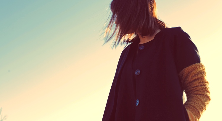 Mögest du immer Rückenwind haben und stets Sonnenschein im Gesicht und mögen die Schicksalsstürme dich hinauftragen, auf dass du mit den Sternen tanzt. - Zitat aus Blow