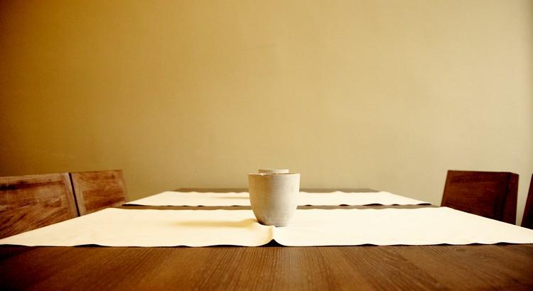 Seit der Erfindung der Kochkunst essen die Menschen doppelt soviel, wie die Natur verlangt. - Benjamin Franklin