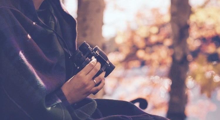 O Herbst, was ist lieblicher, als deine Schritte im Tal? Was ist herrlicher, als dein Wandel auf den Hügeln? […] Der September ist die Zeit, Gedichte zu machen, und aus dem Leben ein Gedicht. - Wilhelm Raabe