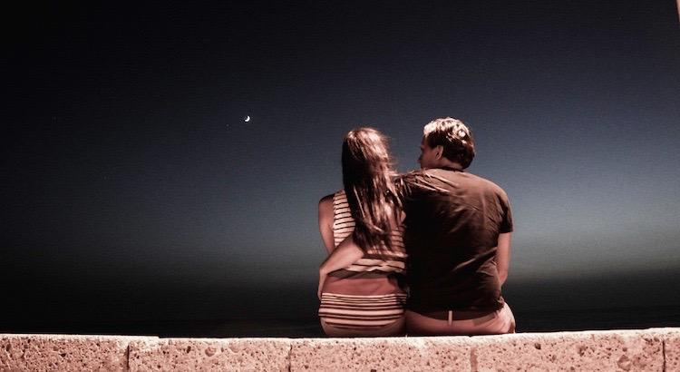 Liebe sieht nicht mit den Augen, sondern mit dem Herzen. - William Shakespeare
