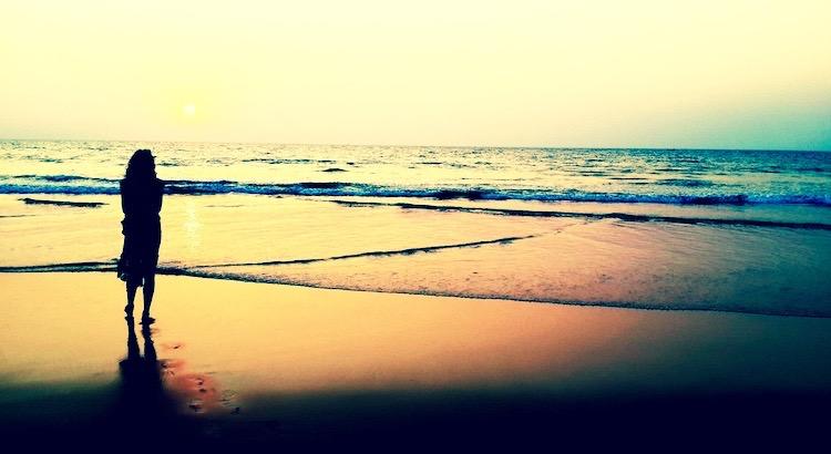 Nicht jeder ist auserwählt in deinem Leben zu bleiben.Manche sind nur so lange da, bis du eine bestimmte Lektion verstanden hast. - Unbekannt