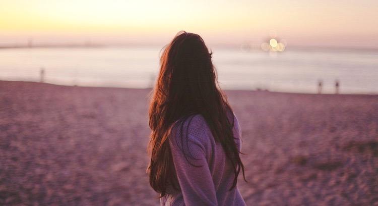 Es gibt nur zwei Tage im Jahr, an denen man nichts tun kann. Der eine ist Gestern, der andere Morgen. Dies bedeutet, dass heute der richtige Tag zum Lieben, Glauben und in erster Linie zum Leben ist. - Dalai Lama