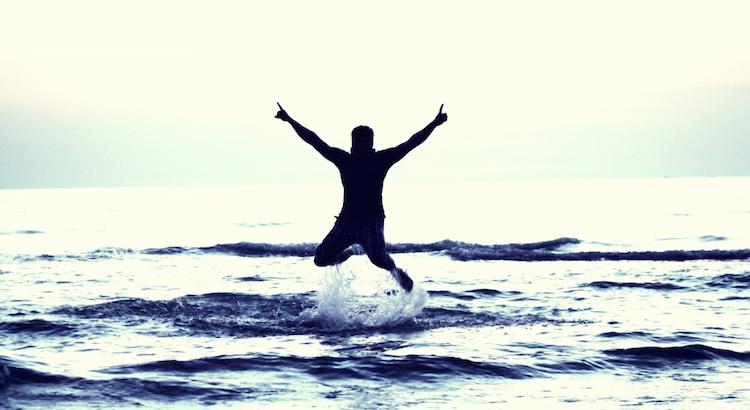 Der Mann der keine Vorstellungskraft hat, hat keine Flügel. - Muhammad Ali