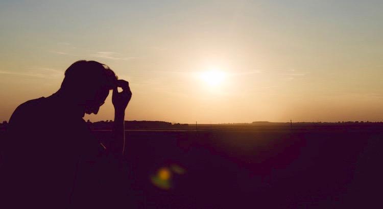 Zitate Verzweiflung Schmerz 101 Zitate Und Sprüche über