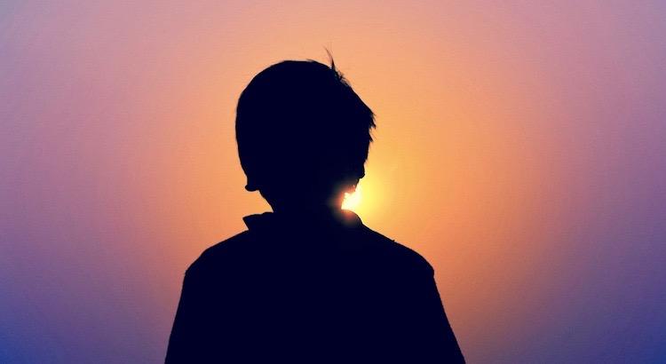 Was auch immer passiert, behalte dein Lächeln und verliere dich in der Liebe. - Mevlana Dschelaluddin Rumi
