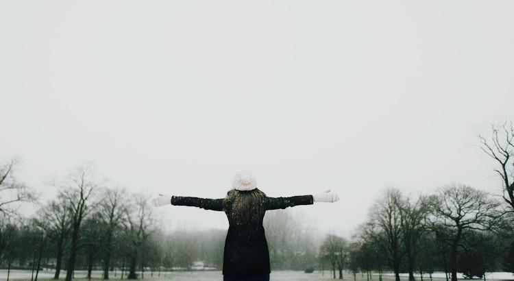Nur wer ein Auge dafür hat, sieht etwas Schönes und Gutes, in jedem Wetter, er findet Schnee, brennende Sonne, Sturm und ruhiges Wetter schön, hat alle Jahreszeiten gern und ist im Grunde damit zufrieden, daß die Dinge so sind wie sie sind. - Vincent van Gogh