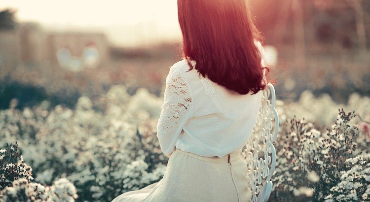 Es gibt eigentlich keine größere Weisheit, als in jedem schönen Moment, den das Leben uns schenkt, so aufzugehen, als sei es der letzte. - Hans Krupp