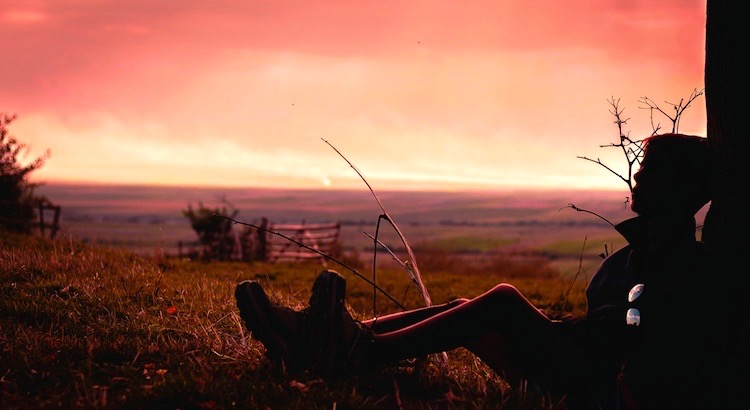 Lass nicht zu, dass Menschen, die so wenig für dich tun, so viel von dir, deinen Gedanken und Gefühlen beanspruchen. - Will Smith