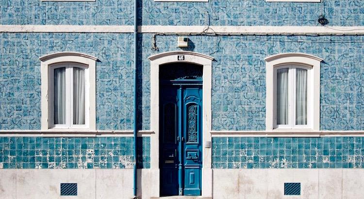 Hoffnung ist der Atem der Zukunft,belebt jeden Augenblick des Seins,und hält die Tür zum Leben offen.- Edeltrud Wisser