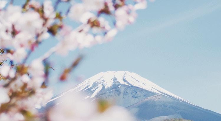 Sandkörner machen den Berg, Minuten das Jahr, flüchtige Gedanken ewige Taten. Haltet nichts für Kleinigkeiten. - Theodor Gottlieb von Hippel