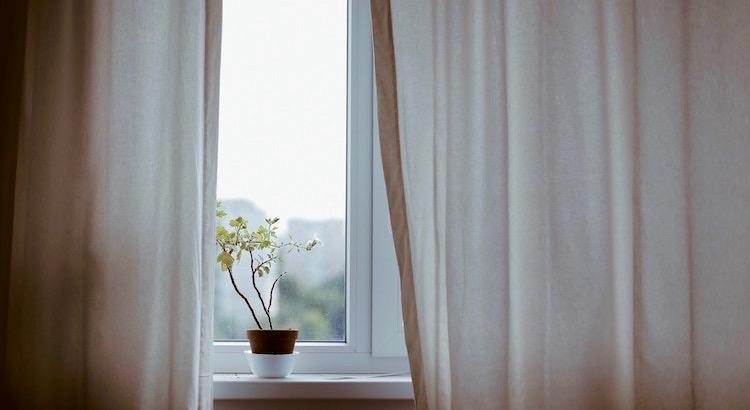 Wenn du am Morgen erwachst, denke daran, was für ein köstlicher Schatz es ist, zu leben, zu atmen und sich freuen zu können. - Marc Aurel