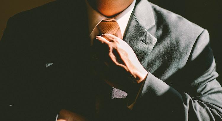 Kleider machen Leute, aber keine Menschen. - Unbekannt