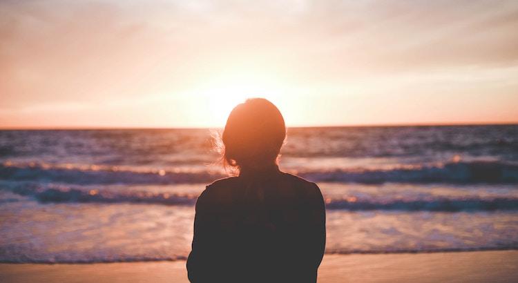 Wenn die Menschen wüßten, wie sehr die Gedanken ihre Gesundheit beeinflussen, würden sie entweder weniger oder anders denken. - Andreas Tenzer