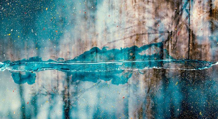 Die Möglichkeit, dass Träume wahr werden können, macht das Leben erst interessant. - Paulo Coelho