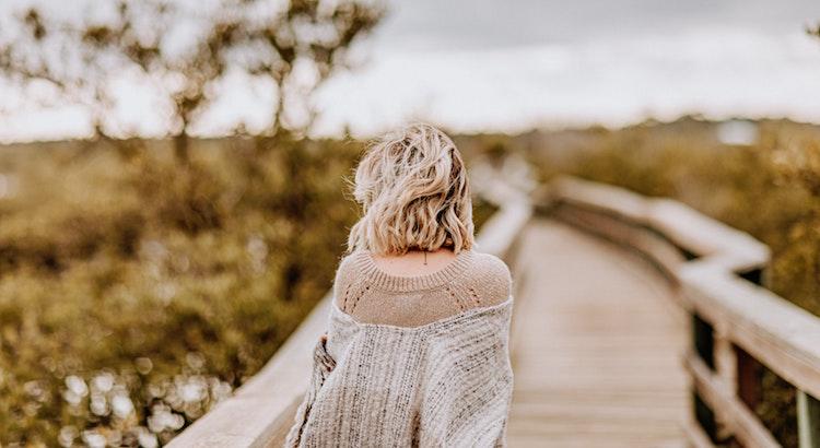 Manchmal muss man Entscheidungen treffen, die im Herzen schmerzen, doch die Seele beruhigen. - Unbekannt