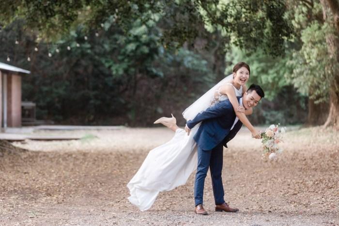 疫情影響婚禮延期,我們該怎麼處理?不要慌手把手分享通知廠商、通知親友範本