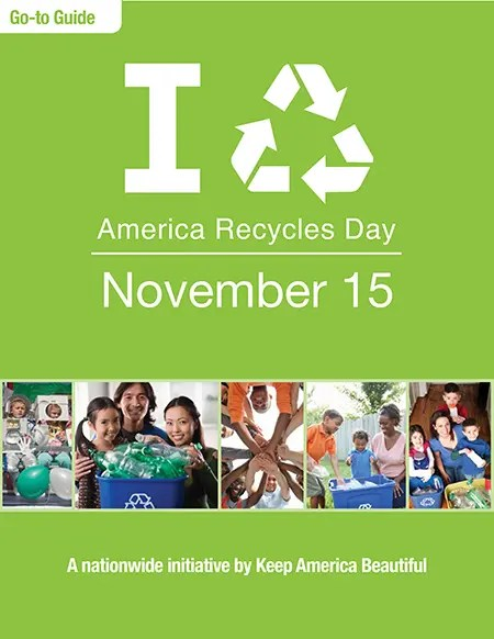 America_recycles_day_2011_FC