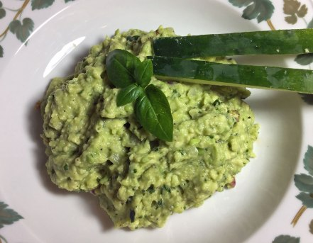 avocado47.jpg