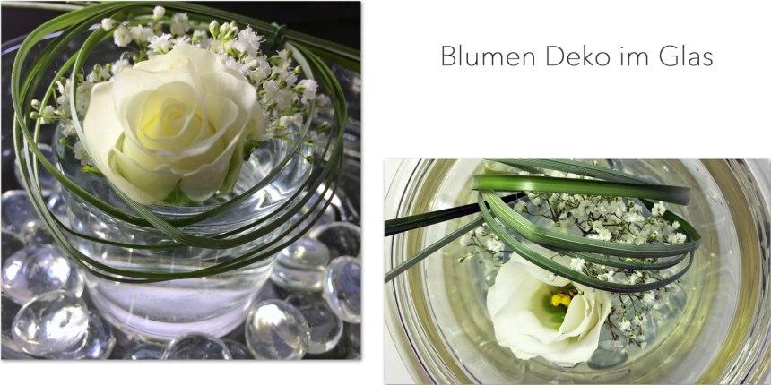 blume-im-glas2.jpg