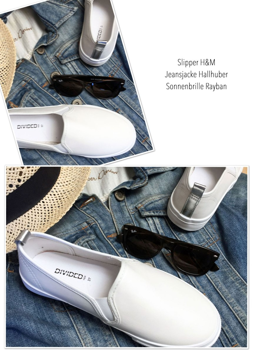 collage-slipper4.jpg