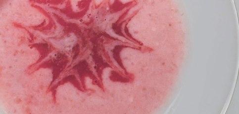erdbeerbuttermilch11