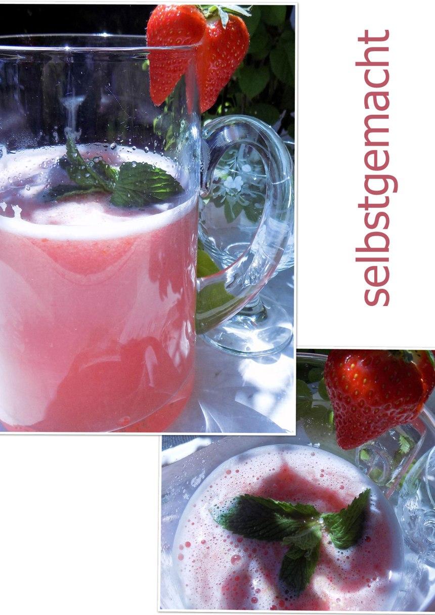 erdbeerlimo-collage.jpg