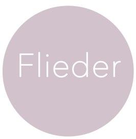 flieder-text.jpg