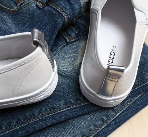 jeans-sneaker1