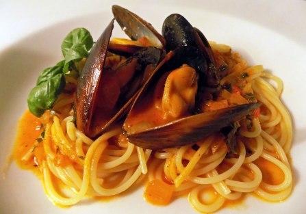 spagettimsuchel1.jpg