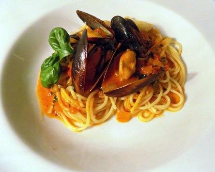spagettimuschel2#.jpg