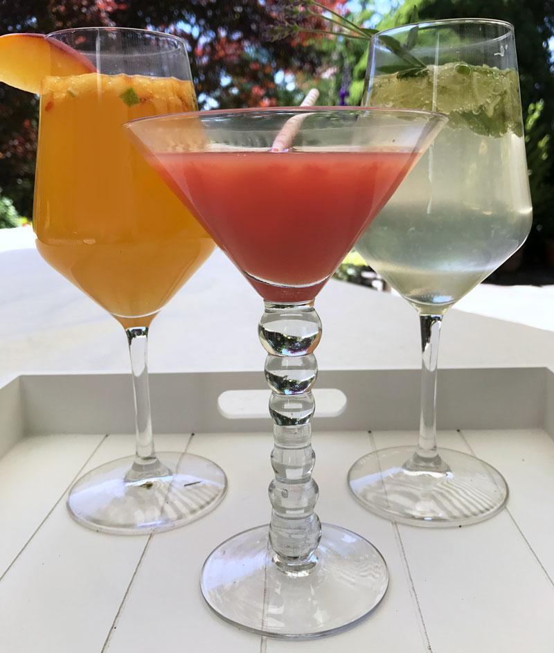 drinks10.jpg
