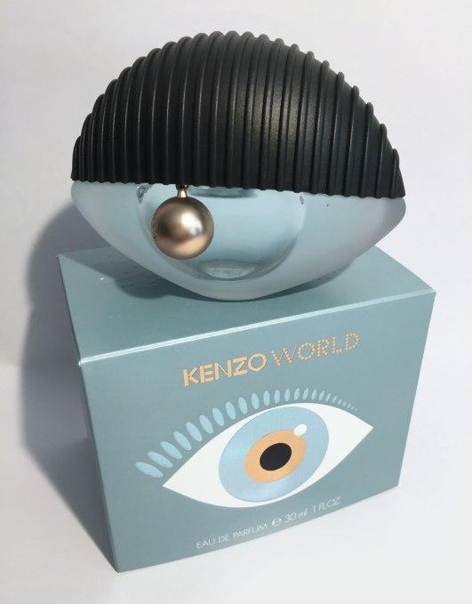 kenzo2.jpg
