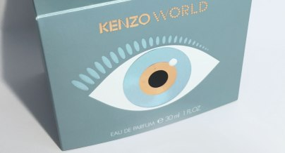kenzo4.jpg