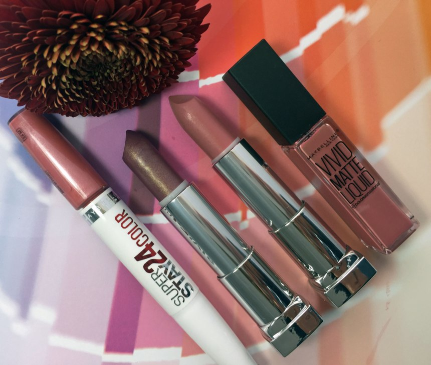 lipstick009.jpg