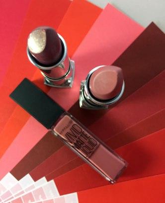 lipstick16.jpg