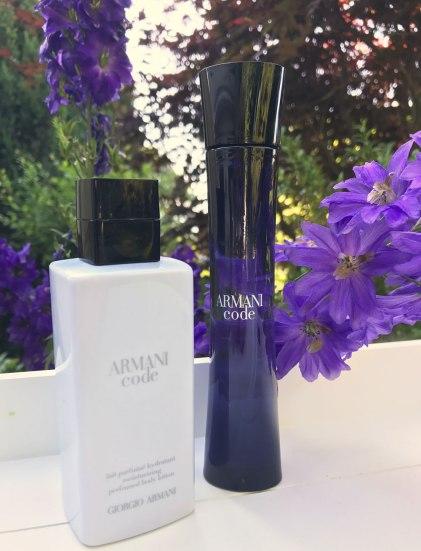 parfum-final.jpg