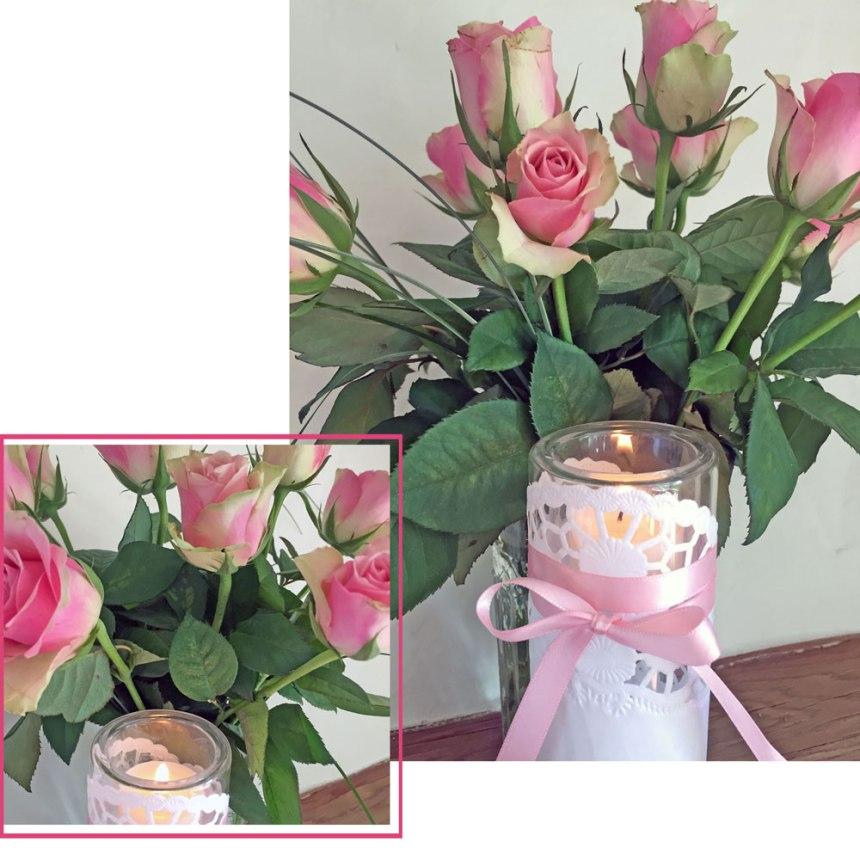 rosa-rose.jpg