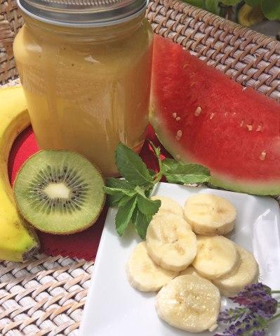 smoothie-banana23.jpg