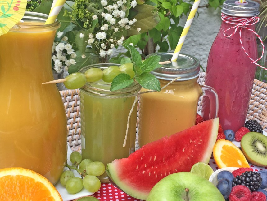 smoothie-mix23.jpg