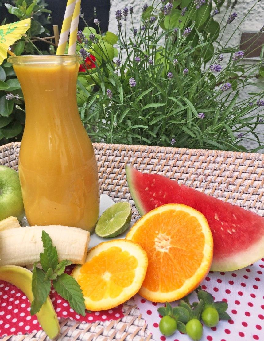 smoothie-orange2.jpg