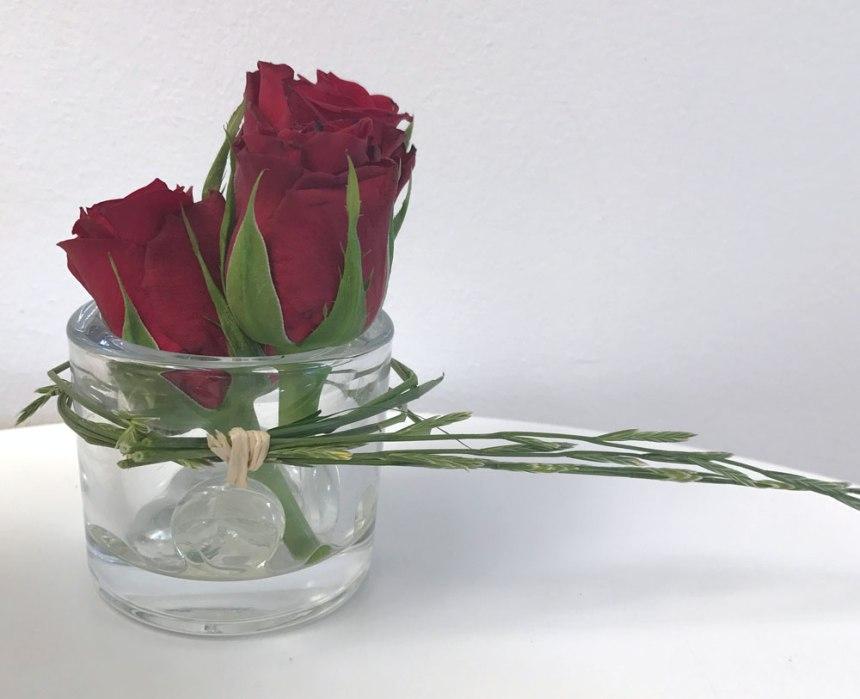 rosen-rot8.jpg