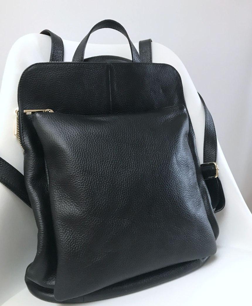 rucksack31.jpg