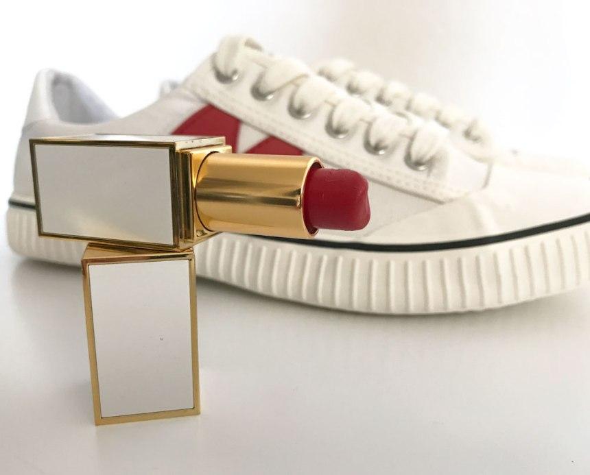 sneakerrot2.jpg