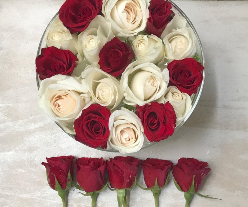 rosen-deko2.jpg