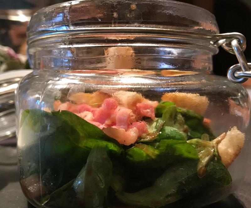 salat23.jpg