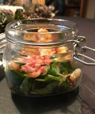salat25.jpg
